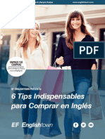 TipsdeComprasenIngles_SP.pdf