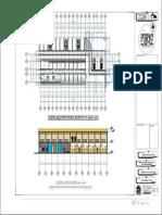 05- Planta Baja Edificio - 01