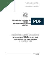 Opciones de titulación.pdf