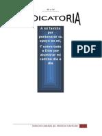 PROCESO CAUTELAR EXPONER.docx