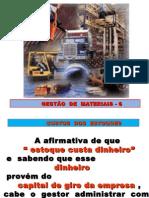 GESTÃO DE MATERIAIS-6