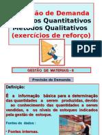 GESTÃO DE MATERIAIS-8
