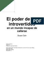 El poder de los introvertidos.pdf