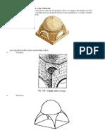 Elementos Sustentados - La Cúpula
