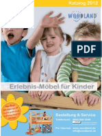 Katalog de 2012-13 Web