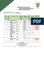 DIAGNOSTICO ATP SECTOR 11.docx