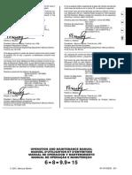 Mercury Outboard User Manual 6-8-9.9-15 (2-Stroke) _ 10104_20
