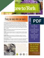 Shore Drive Farm Market Newsletter !.pdf