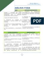TRABAJO GRUPAL Nº 1.doc