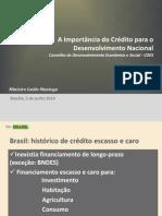 2014_06_05 Credito_VFinal.pdf
