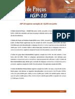 Relatorio Igp-10 Fechamento Jun 11 Resumido