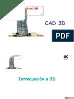 Presentacion Cad 3d