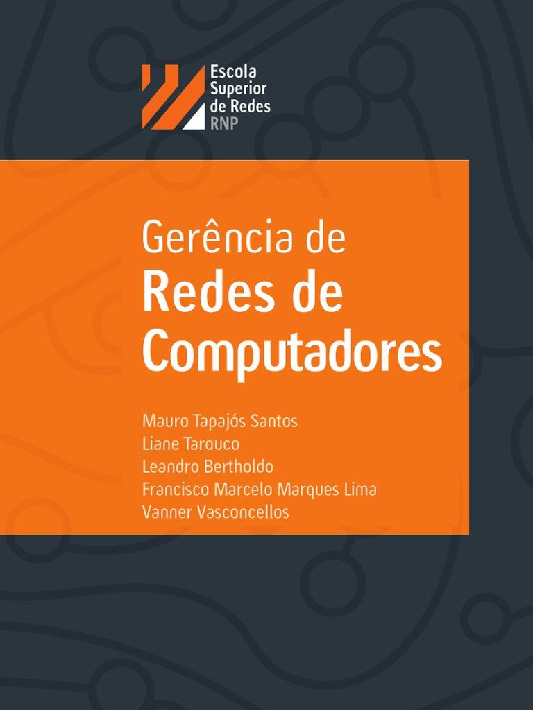 Gerncia de redes de computadores uploaded by escola superior 1533604004v1 fandeluxe Choice Image