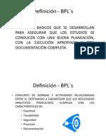 BPLParte1_22017