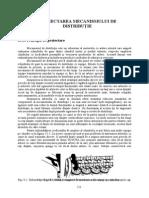Cap 13 PROIECTAREA MECANISMULUI DE DISTRIBUÝIE.doc