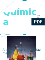 quimica_AULA_01-Introdução à química_ensino médio