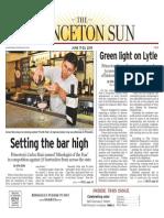 Princeton - 0617.pdf
