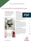 PMS 400.pdf