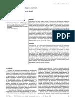 Evolução das esquadrias.pdf