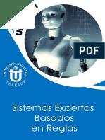 U1_SIE