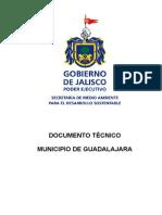 Guadalajara(3)
