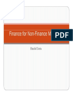 finance-for-non-finance-managers.pdf