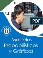 U3_SIE.pdf