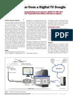 VirtualRadarJan2013QST.pdf