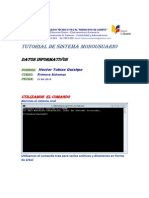 TUTORIAL EN PROYECTO TOBIAS QUISHPEI.pdf