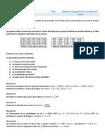 Asignacion #1 T - Dispersión y Propagación de La Incertidumbre.