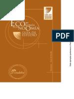 epub_Guia_de_Economia_UBA_XXI.pdf