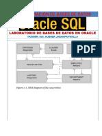 Modelo de Estudio Caso Oracle