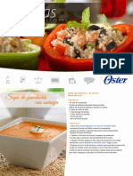 recetario oster saludable.pdf