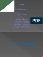 GTC-24