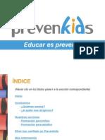 talleres pp.pdf