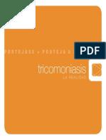 Tricomoniasis La Realidad