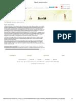 Páginas- Entenda Smart Grid