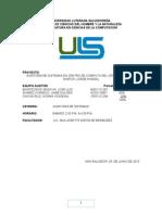 TRABAJO-TERMINADO-Auditoria-de-sistemas.rtf