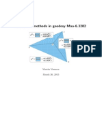 Statistical methods in geodesy Martin Vermeer.pdf