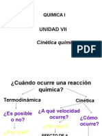 Cinetica quimica.ppt