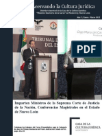 Boletín CCJ-MTY Enero-Marzo 2015.pdf