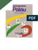 Cartilla Palau
