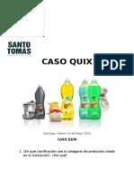 Caso Quix.docx