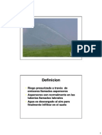 I Sprinkler Irrigation Translation [Modo de Compatibilidad]