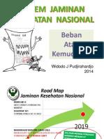 MATERI NARASUMBER WIDODO J.P.pdf