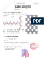 Matematica 2-problemas