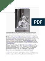 Derecho penal y su apogeo.docx