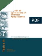 01_16_52_Gestion_de_Operaciones