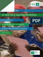 alimentos social i.pdf