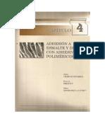 adhesion en esmalte y dentina.pdf